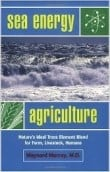 Sea Energy Agriculture by Doctor Maynard Murray